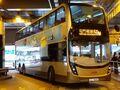 UJ1266 59M MTR