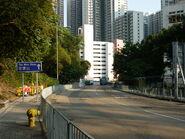 Wong Tai Sin Road-5