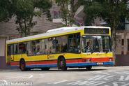 25C HU265 20130713