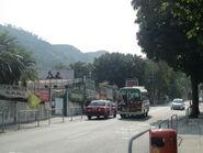 Braemar Hill Road