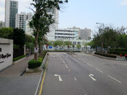 Ching Hiu Road East End 20180404