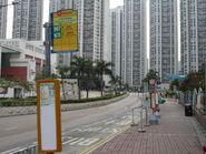 Ching Wan House 4