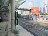 HongKongChildren'sHospital 20190303 3