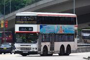 JC3180-30