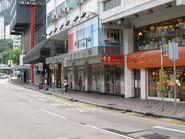 Lap Tak Lane Jun12