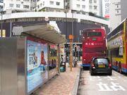 Leighton Road MHR Jun12 2