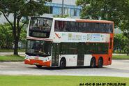 MA4140 S64