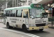 MinibusUY7900,NT47M(1)