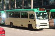 NF8845 63A