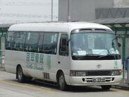 Siu Hong Station N 20130920-3