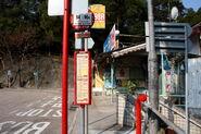 Tai Mong Tsai-R2
