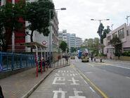 Tak Oi Secondary School E5 20200110