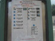 Tin Mei Street 4