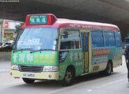 UL6852 TWtoJDR