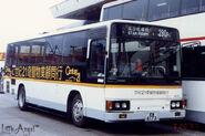 280P-1