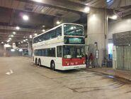 702 K52(MTR)