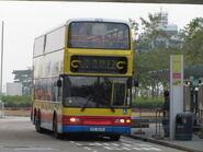 Cathay City Chun Ming Road 2