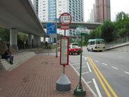 Chai Wan Kok Street