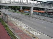 Chung Uk Tsuen Stop 2