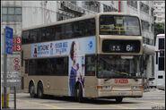 JA5223-6F