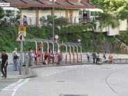 Lok Ng Court W Jun13 2