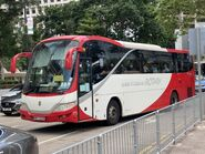 MP1299 Jackson Bus NR501 21-05-2021(1)