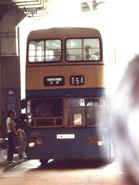 NWFB15A-1
