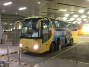 PX2197 Kwoon Chung NR766 21-04-2015(2)