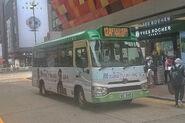 ToyotacoasterVC5953,KL12A