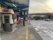 Tseung Kwan O Bus-Bus Interchange 06-05-2021(4)