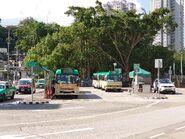 Wan Tau Tong BT 20210709 GMB 806
