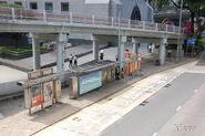 Central-BankOfChinaTower-7819