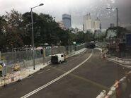 Central-Wan Chai Bypass 05-12-2018