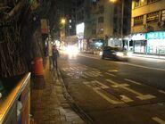 CentreStreetBonhamRoad-9650