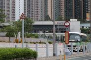Chui Ling Road 20210729