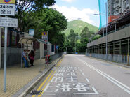 Chung Yat Street3 20170728