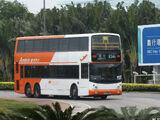 龍運巴士E34S線