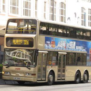 JK2480 32S.JPG