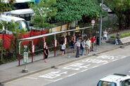 KowloonBay-HKAPHQ-West-5752