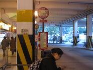 Kwong Fuk 20131222-6