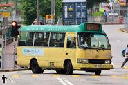 MB2383-45