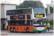 NWFB 101X 5560 STT 20131118