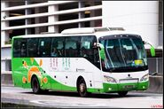 NZ5856-NR758