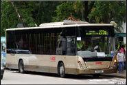 PB661-273S