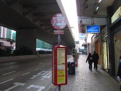 Pak Kung Street CRN N2.JPG