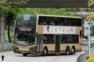 SK7384-60X