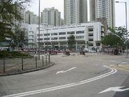 Sze Mei Street 1