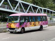 UX5512 Sun Bus NR955 09-07-2020