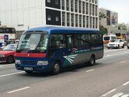 UZ7778 MTR H4 26-09-2018