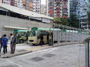 2014-05-01 Tong Yan Street LBT (Scheduled)